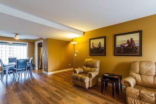 "Photo 5: 309 11519 BURNETT Street in Maple Ridge: East Central Condo for sale in ""STANFORD GARDENS"" : MLS®# R2136390"