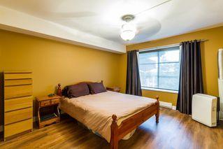 "Photo 11: 309 11519 BURNETT Street in Maple Ridge: East Central Condo for sale in ""STANFORD GARDENS"" : MLS®# R2136390"