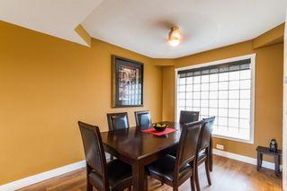 "Photo 7: 309 11519 BURNETT Street in Maple Ridge: East Central Condo for sale in ""STANFORD GARDENS"" : MLS®# R2136390"