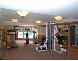 Photo 9: 407 4660 BLACKCOMB Way in Lost Lake Lodge: Home for sale : MLS®# V747034