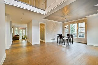Photo 4: 17585 ABBEY Drive in Surrey: Fraser Heights House for sale (North Surrey)  : MLS®# R2139687