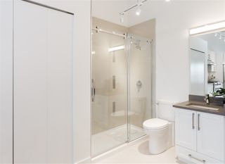 """Photo 3: 8 7180 LECHOW Street in Richmond: McLennan North Townhouse for sale in """"Parc Belvedere"""" : MLS®# R2143693"""