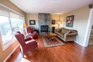 Photo 8: 561 ABBS Road in Gibsons: Gibsons & Area House for sale (Sunshine Coast)  : MLS®# R2144785