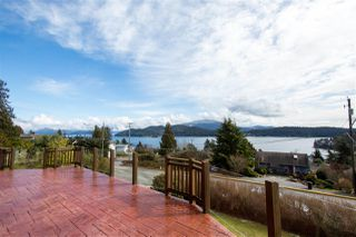 Photo 20: 561 ABBS Road in Gibsons: Gibsons & Area House for sale (Sunshine Coast)  : MLS®# R2144785