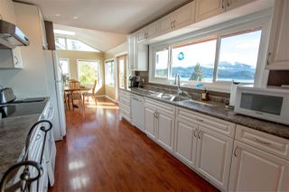Photo 4: 561 ABBS Road in Gibsons: Gibsons & Area House for sale (Sunshine Coast)  : MLS®# R2144785