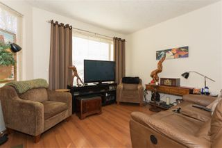 "Photo 5: 107 2323 MAMQUAM Road in Squamish: Garibaldi Highlands Condo for sale in ""Symphony"" : MLS®# R2152697"