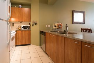 "Photo 2: 107 2323 MAMQUAM Road in Squamish: Garibaldi Highlands Condo for sale in ""Symphony"" : MLS®# R2152697"