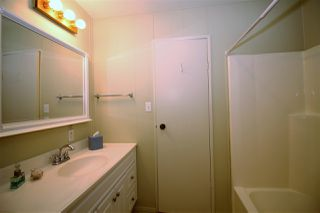 Photo 14: CARLSBAD WEST Manufactured Home for sale : 2 bedrooms : 7016 San Carlos #61 in Carlsbad
