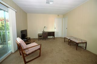 Photo 12: CARLSBAD WEST Manufactured Home for sale : 2 bedrooms : 7016 San Carlos #61 in Carlsbad