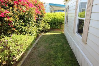 Photo 17: CARLSBAD WEST Manufactured Home for sale : 2 bedrooms : 7016 San Carlos #61 in Carlsbad