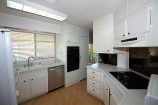 Photo 8: CARLSBAD WEST Manufactured Home for sale : 2 bedrooms : 7016 San Carlos #61 in Carlsbad