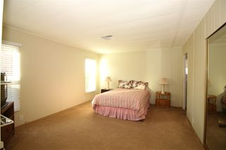 Photo 15: CARLSBAD WEST Manufactured Home for sale : 2 bedrooms : 7016 San Carlos #61 in Carlsbad