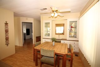 Photo 7: CARLSBAD WEST Manufactured Home for sale : 2 bedrooms : 7016 San Carlos #61 in Carlsbad