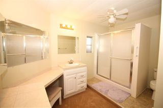 Photo 16: CARLSBAD WEST Manufactured Home for sale : 2 bedrooms : 7016 San Carlos #61 in Carlsbad