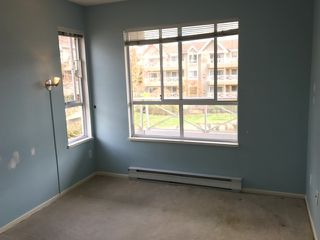 """Photo 10: 203 5556 201A Street in Langley: Langley City Condo for sale in """"MICHAUD GARDENS"""" : MLS®# R2153559"""