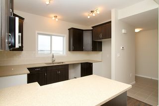 Photo 6: 419 Secord Way in Saskatoon: Brighton Single Family Dwelling for sale (Saskatoon Area 01)  : MLS®# 604443