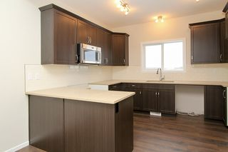 Photo 5: 419 Secord Way in Saskatoon: Brighton Single Family Dwelling for sale (Saskatoon Area 01)  : MLS®# 604443