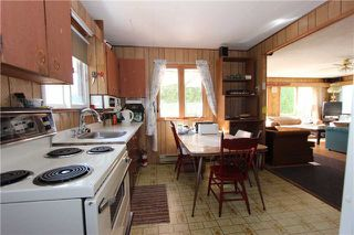 Photo 16: 2505 Talbot Lane in Ramara: Rural Ramara House (Bungalow) for sale : MLS®# S3774968
