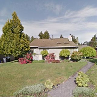 """Photo 15: 1825 140A Street in Surrey: Sunnyside Park Surrey House for sale in """"OCEAN BLUFF"""" (South Surrey White Rock)  : MLS®# R2150517"""