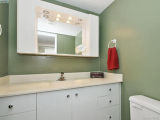 Photo 14: 201 1025 Inverness Rd in VICTORIA: SE Quadra Condo for sale (Saanich East)  : MLS®# 759313