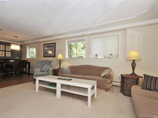 Photo 11: 201 1025 Inverness Rd in VICTORIA: SE Quadra Condo for sale (Saanich East)  : MLS®# 759313