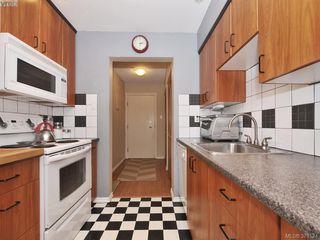 Photo 6: 201 1025 Inverness Rd in VICTORIA: SE Quadra Condo for sale (Saanich East)  : MLS®# 759313