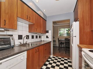 Photo 3: 201 1025 Inverness Rd in VICTORIA: SE Quadra Condo for sale (Saanich East)  : MLS®# 759313