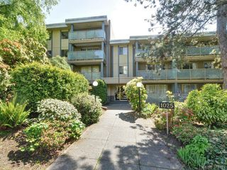 Photo 20: 201 1025 Inverness Rd in VICTORIA: SE Quadra Condo Apartment for sale (Saanich East)  : MLS®# 759313