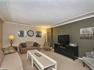 Photo 10: 201 1025 Inverness Rd in VICTORIA: SE Quadra Condo for sale (Saanich East)  : MLS®# 759313