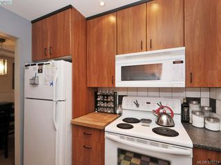 Photo 4: 201 1025 Inverness Rd in VICTORIA: SE Quadra Condo Apartment for sale (Saanich East)  : MLS®# 759313