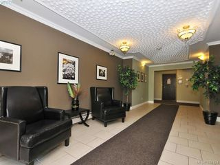 Photo 19: 201 1025 Inverness Rd in VICTORIA: SE Quadra Condo Apartment for sale (Saanich East)  : MLS®# 759313
