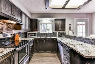 Photo 7: 5807 170A Street in Surrey: Cloverdale BC House for sale (Cloverdale)  : MLS®# R2168653