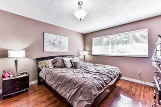 Photo 11: 5807 170A Street in Surrey: Cloverdale BC House for sale (Cloverdale)  : MLS®# R2168653