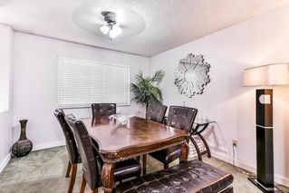 Photo 3: 5807 170A Street in Surrey: Cloverdale BC House for sale (Cloverdale)  : MLS®# R2168653