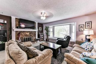 Photo 4: 5807 170A Street in Surrey: Cloverdale BC House for sale (Cloverdale)  : MLS®# R2168653