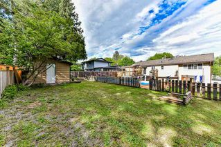 Photo 19: 5807 170A Street in Surrey: Cloverdale BC House for sale (Cloverdale)  : MLS®# R2168653