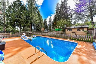 Photo 16: 5807 170A Street in Surrey: Cloverdale BC House for sale (Cloverdale)  : MLS®# R2168653