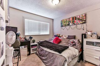 Photo 9: 5807 170A Street in Surrey: Cloverdale BC House for sale (Cloverdale)  : MLS®# R2168653