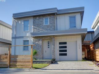Photo 2: 1038 Harling Lane in VICTORIA: Vi Fairfield West House for sale (Victoria)  : MLS®# 759991