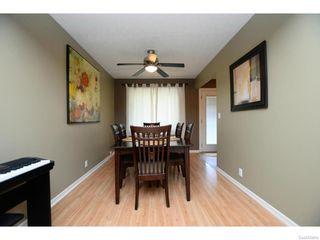 Photo 9: 1544 UHRICH Avenue in Regina: Hillsdale Single Family Dwelling for sale (Regina Area 05)  : MLS®# 611400