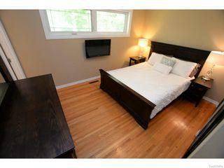 Photo 17: 1544 UHRICH Avenue in Regina: Hillsdale Single Family Dwelling for sale (Regina Area 05)  : MLS®# 611400