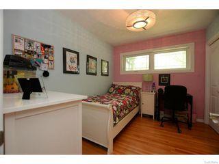 Photo 23: 1544 UHRICH Avenue in Regina: Hillsdale Single Family Dwelling for sale (Regina Area 05)  : MLS®# 611400