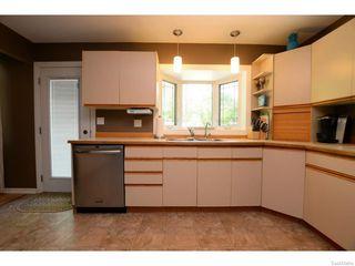 Photo 13: 1544 UHRICH Avenue in Regina: Hillsdale Single Family Dwelling for sale (Regina Area 05)  : MLS®# 611400