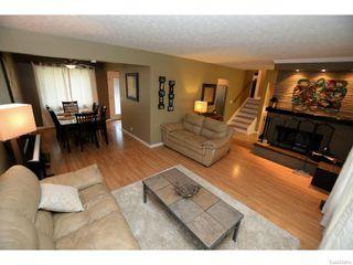Photo 8: 1544 UHRICH Avenue in Regina: Hillsdale Single Family Dwelling for sale (Regina Area 05)  : MLS®# 611400
