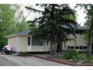 Photo 48: 1544 UHRICH Avenue in Regina: Hillsdale Single Family Dwelling for sale (Regina Area 05)  : MLS®# 611400