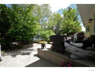 Photo 38: 1544 UHRICH Avenue in Regina: Hillsdale Single Family Dwelling for sale (Regina Area 05)  : MLS®# 611400