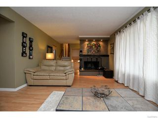 Photo 7: 1544 UHRICH Avenue in Regina: Hillsdale Single Family Dwelling for sale (Regina Area 05)  : MLS®# 611400
