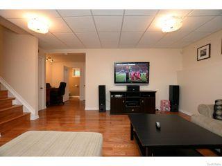 Photo 28: 1544 UHRICH Avenue in Regina: Hillsdale Single Family Dwelling for sale (Regina Area 05)  : MLS®# 611400