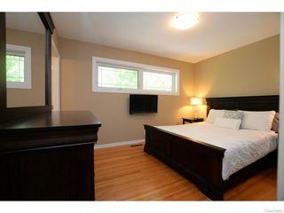 Photo 16: 1544 UHRICH Avenue in Regina: Hillsdale Single Family Dwelling for sale (Regina Area 05)  : MLS®# 611400