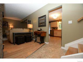 Photo 4: 1544 UHRICH Avenue in Regina: Hillsdale Single Family Dwelling for sale (Regina Area 05)  : MLS®# 611400